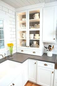 castorama meubles de cuisine caisson cuisine castorama meuble de cuisine castorama cuisine