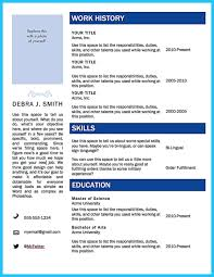 resume format free in ms word resume format free in ms word 2010 resume for study