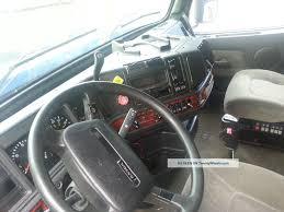 volvo truck 2003 2003 volvo vnl 64t