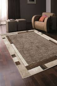 Grey Rugs Cheap Best 25 Clearance Rugs Ideas On Pinterest Area Rugs Cheap