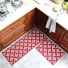 tapis de sol cuisine tapis sol cuisine tapis de sol cuisine tapis chambre daccor