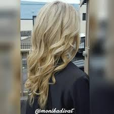 divat salon 91 photos u0026 70 reviews hair salons 1015