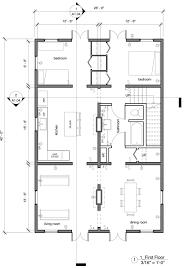 amazing contemporary farmhouse plans 10 best 25 modern