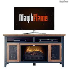 fireplace tv mount ideas sliding doors modern above design