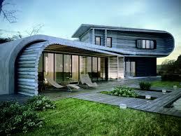 Eco Friendly House Plans Eco Friendly Housing Ideas