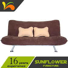 Sofa Bed Elegant One Person Sofa Bed 30 With Additional Sofa Beds Las Vegas