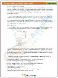 100 insurance process flow manual how rtl u0027s payment
