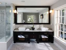 houzz bathroom mirrors houzz bathroom mirrors sristicabletv com