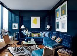 velvet sectional sofa midnight blue velvet sectional sofa like everything about it