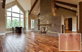 Cheapest Flooring Options Cedar Flooring Everything You Need To Know