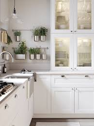 kitchen cabinets top material the top kitchen cabinet brands according to your style