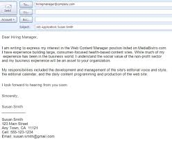 Sample Email For Sending Resume by What Does A Cover Letter Consist Of Hermeshandbagsbiz Email Cover