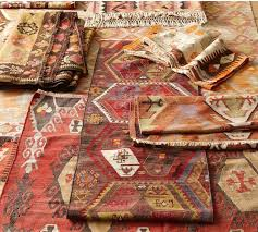 What Is A Tufted Rug Hand Knotted Vs Hand Tufted Rugs