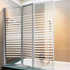 chiusura vasca da bagno box vasca su misura prezzi