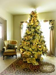 tree decor living room the home a lake house ideas for your own