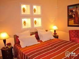 location chambre d hote marrakech chambres d hôtes à marrakech iha 77527