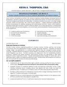 resume for it support resume resume website design