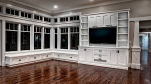 living room cabinets with doors custom cabinets living room recessed lighting living room