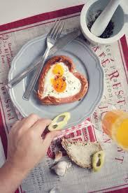 ier cuisine en r ine 33 best gastro images on ps and instagram