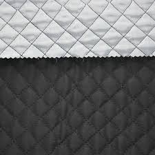 new pre quilted fabric products trending products