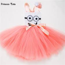Princess Peach Halloween Costumes Buy Wholesale Princess Peach Halloween China Princess