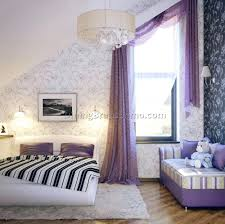 articles with purple leather dining room chairs tag appealing