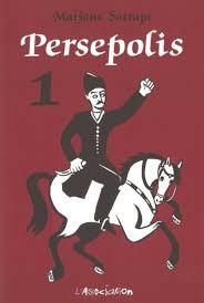 persepolis persepolis 1 french edition marjane satrapi