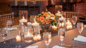 atlanta wedding venues atlanta ga wedding venues the westin buckhead atlanta
