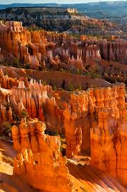Utah places to travel images Best 25 bryce canyon ideas bryce canyon utah utah jpg