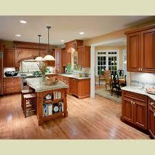 Designer Kitchen Lighting Kitchen Room Contemporary Home Design Home Interiors 736 1104