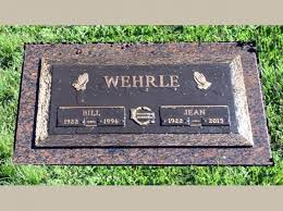 flat headstones for 29 best flat bronze grave marker and headstone designs images on