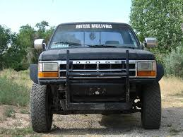 dodge prerunner bajkota 1995 dodge dakota regular cab u0026 chassis specs photos