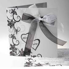 faire part mariage discount 13 best faire part images on wedding cards cards and