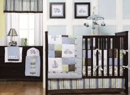 Baby Boy Bedding Crib Room Designs Rock And Roll Baby Bedding Set For The Elvis Of
