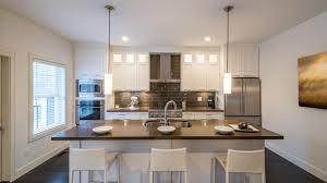 100 kitchen cabinet manufacturers toronto custom kitchen