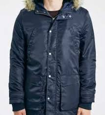 winter jackets black friday sale shop topman black friday deals