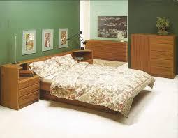 Teak Bed Teak Imports Teak Bedroom Furniture Middleton Ma