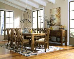 furniture home dining room wall art design ideas and photos 11