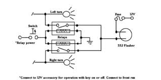 hpm fan controller wiring diagram one speed motor inside