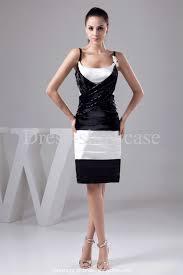 black dresses for a wedding guest black dresses for a wedding guest pictures ideas guide to buying