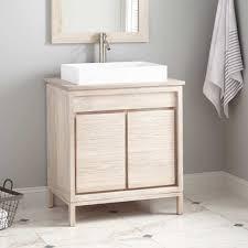navy vanity bathrooms design bathroom vanity base bathroom vanities 24