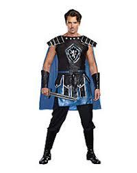 King Queen Halloween Costumes Renaissance Costumes Medieval Costumes Spirithalloween