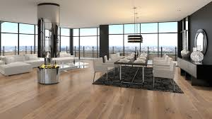 Timber Laminate Flooring Perth Engineered Timber Flooring Perth Floors Trevors Carpets