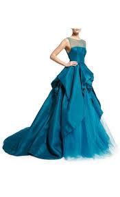 20 latest designer dresses u0026 long gown designs for 2016
