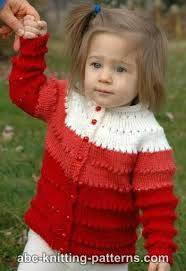 615 best knitting patterns children images on pinterest