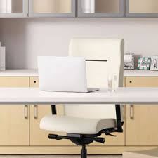 Home Office Furniture Indianapolis Products Office Furniture Interior Solutions In Grand Rapids