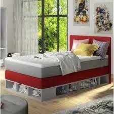 Twin Bed Frame With Mattress Extra Long Twin Kids U0027 Beds You U0027ll Love Wayfair
