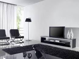 Living Room Furniture Tv Cabinet Tv Stand Ideas For Living Room Corner Tv Stand Ideas For Living Room