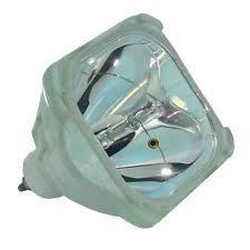 sony kf 60we610 lamp ebay