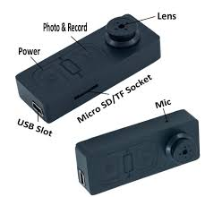 Hidden Camera Bathroom India Mini Camera Buy Mini Spy Camera Online At Best Prices In India